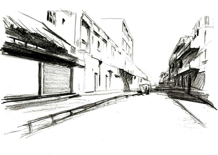 http://www.draw23.com/images/city_large.jpg